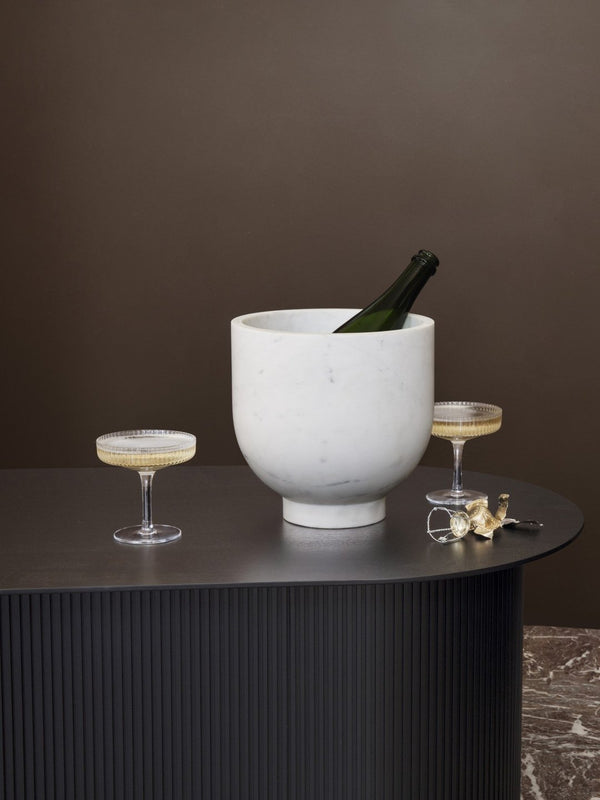 ferm LIVING | Alza Champagne Cooler