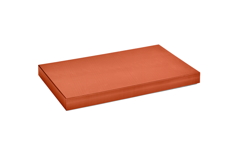 HAY | Rectangular Chopping Board - Large