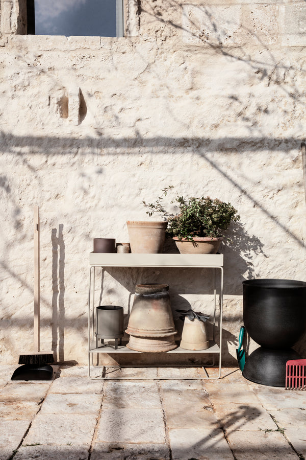 Ferm LIVING | Plant Box, Two Tier