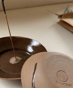 Clae | Bespoke Incense Burner