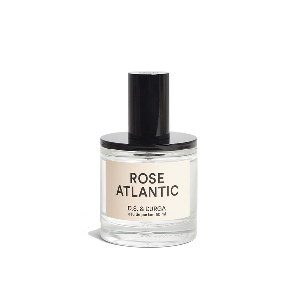 DS & DURGA | Rose Atlantic - 50ml