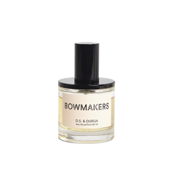DS & DURGA | Bowmakers - 50ml