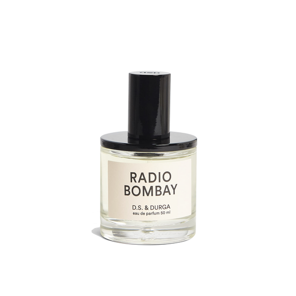 DS & DURGA | Radio Bombay - 50ml
