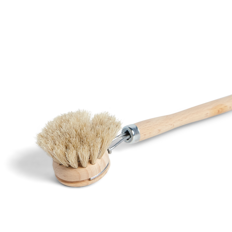 Iris Hantverk | Everyday Dishbrush