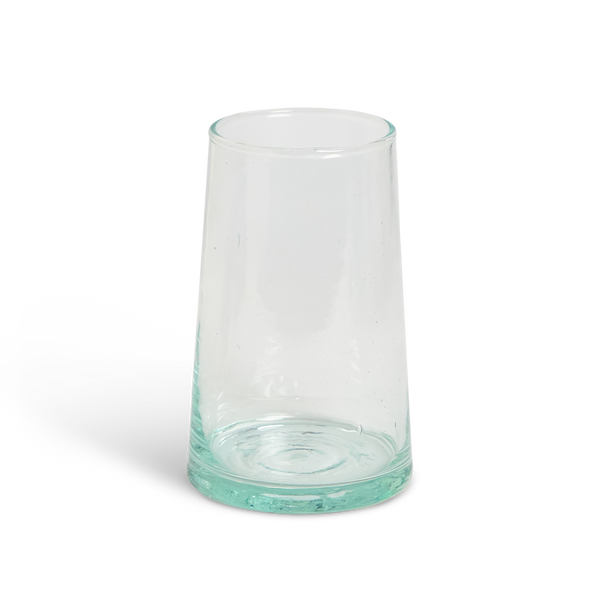 TAW | Highball Glass