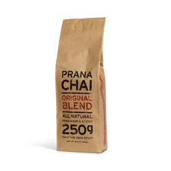 Prana | Chai Loose Tea