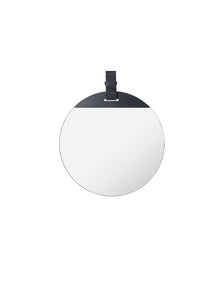 ferm LIVING | Enter Mirror Large