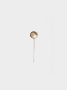 ferm LIVING | Fein Small Spoon