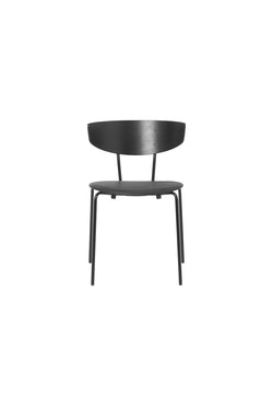ferm LIVING | Herman Chair