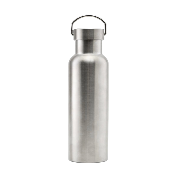 Nicholas Vahe | Thermos Tumblr 500ml