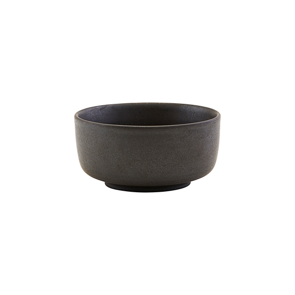 Nicolas Vahé | Forest Bowl - Black/Brown