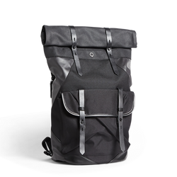 Stighlorgan | Ronan Rolltop Laptop Backpack