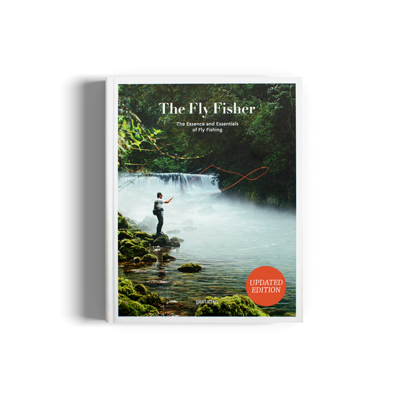 Gestalten | The Fly Fisher