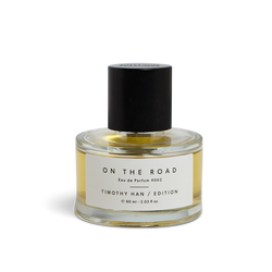 Timothy Han | On the Road - 60ml