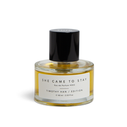 Timothy Han | She Came to Stay - 60ml