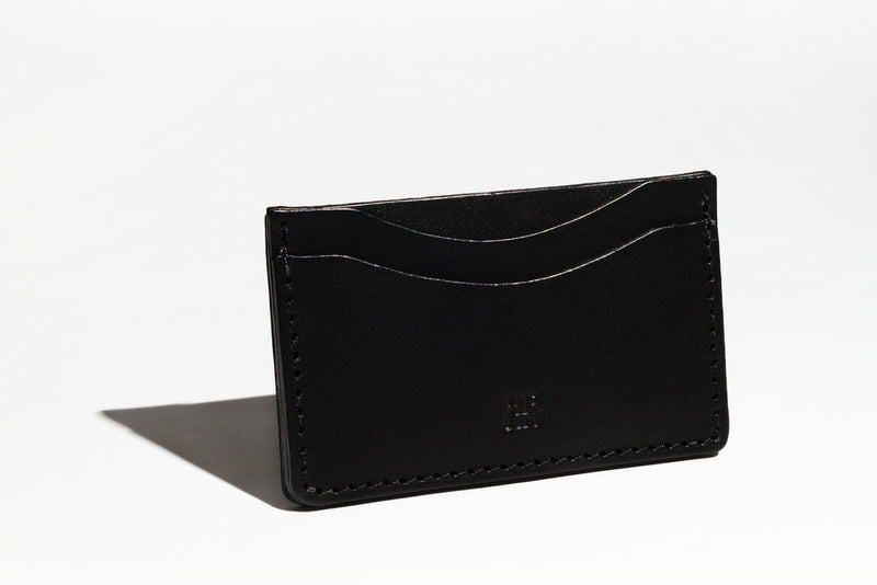 Paradise Row | Card Holder