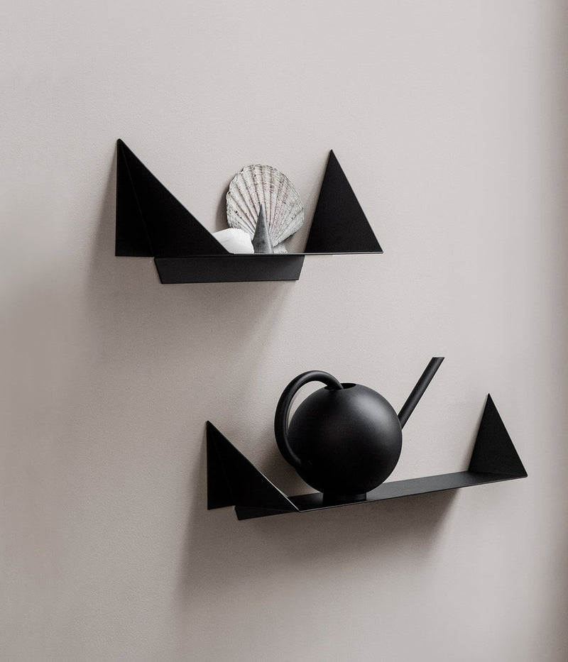ferm LIVING | Gami Shelf