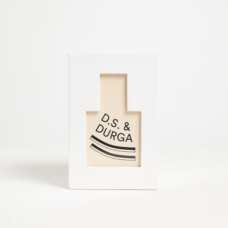 DS & DURGA | Italian Citrus - 50ml