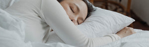 Sleep better: How you can positively influence your night's sleep