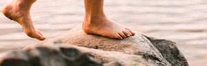 Earthing and Grounding: How to Connect to Nature through Grounding