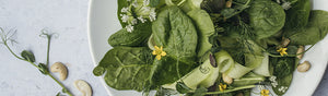 Detoxification: How to cleanse the body of toxins