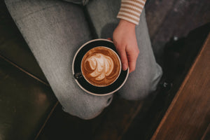 Bulletproof coffee - overrated or a real biohack?