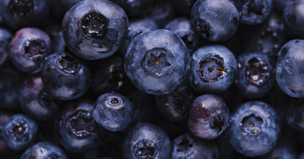 Eating after exercise: how to eat for optimal regeneration