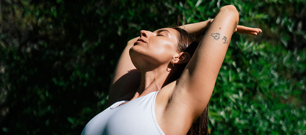 Meditation for Beginners: These techniques will get you started