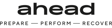 ahead® | The Human Performance Company