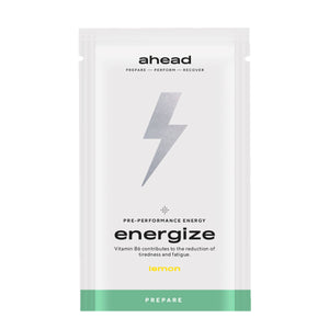 energize packet