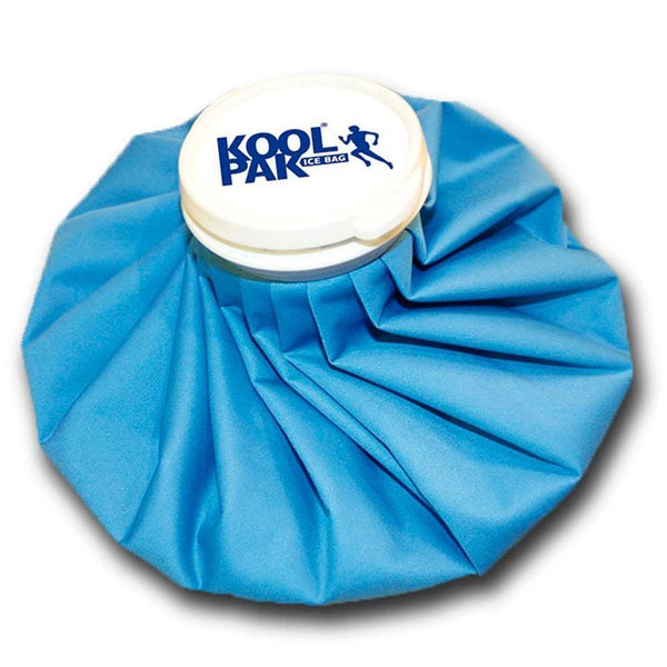 Koolpak Ice Bag for Cold Therapy - Gelpacks Direct