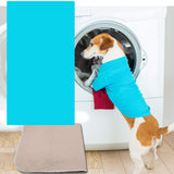 2Pcs Waterproof Washable Training Pee Pads - King