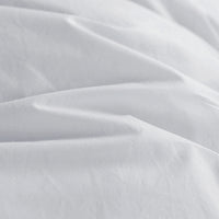 500Gsm Duck Down Feather Duvet Quilt All Season Queen Size