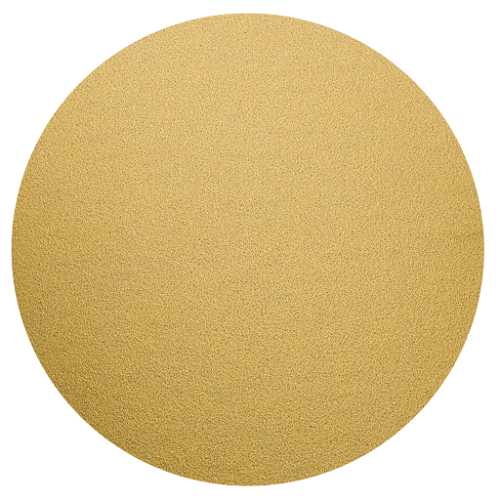 120x 5'' 80-180 Grit Hook Loop Pads Sanding Disc Orbital Sandpaper Sheet Sander
