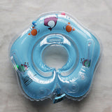 Baby Swimming Neck floating ring