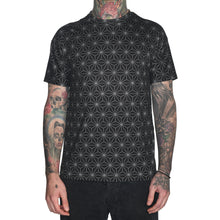 Load image into Gallery viewer, Geometric T-Shirt #2