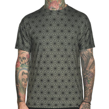 Load image into Gallery viewer, Geometric T-Shirt #5