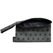 Load image into Gallery viewer, Geometric Clutch Bag #15