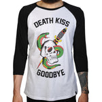 Death Kiss Goodbye