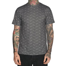 Load image into Gallery viewer, Geometric Τ-Shirt #1