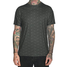Load image into Gallery viewer, Geometric Τ-Shirt #4