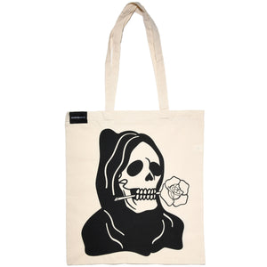 True Romance Limited Edition Tote Bag