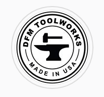 Machinist Interview #003, JT Belknap of DFM Tool Works