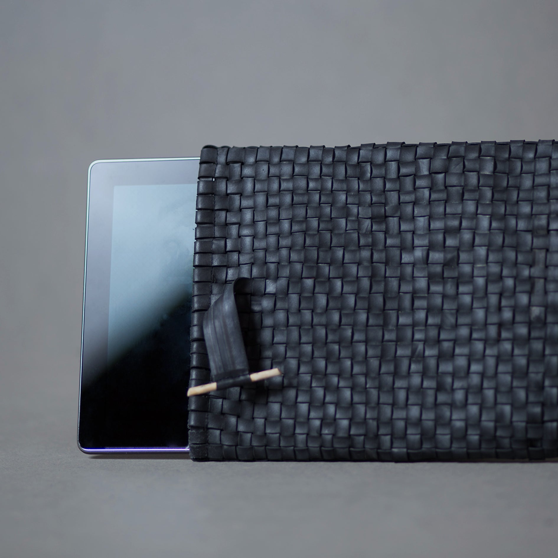 BEBA - Tablet Case