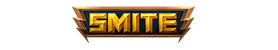 SMITE Official Store EU