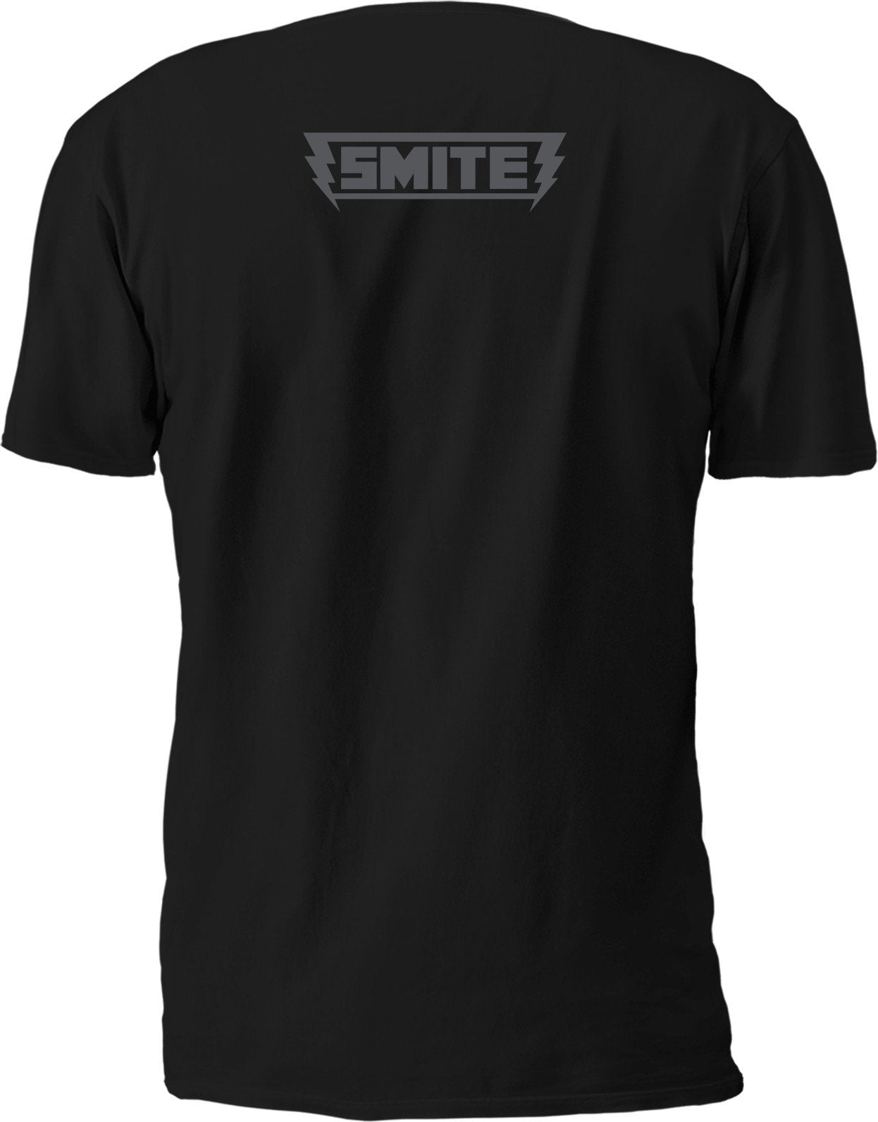 Smite Greek Pantheon T-shirt