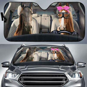 CSS 0484 Car AUTO SUN SHADE Car SunShade SuperTM