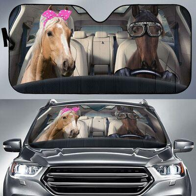 CSS 0491 Car AUTO SUN SHADE Car SunShade SuperTM