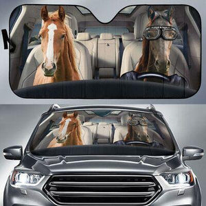 CSS 0486 Car AUTO SUN SHADE Car SunShade SuperTM