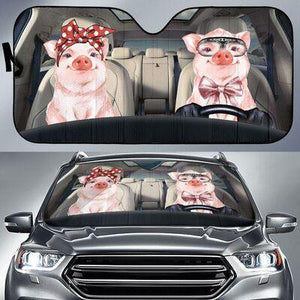 CSS 0487 Car AUTO SUN SHADE Car SunShade SuperTM